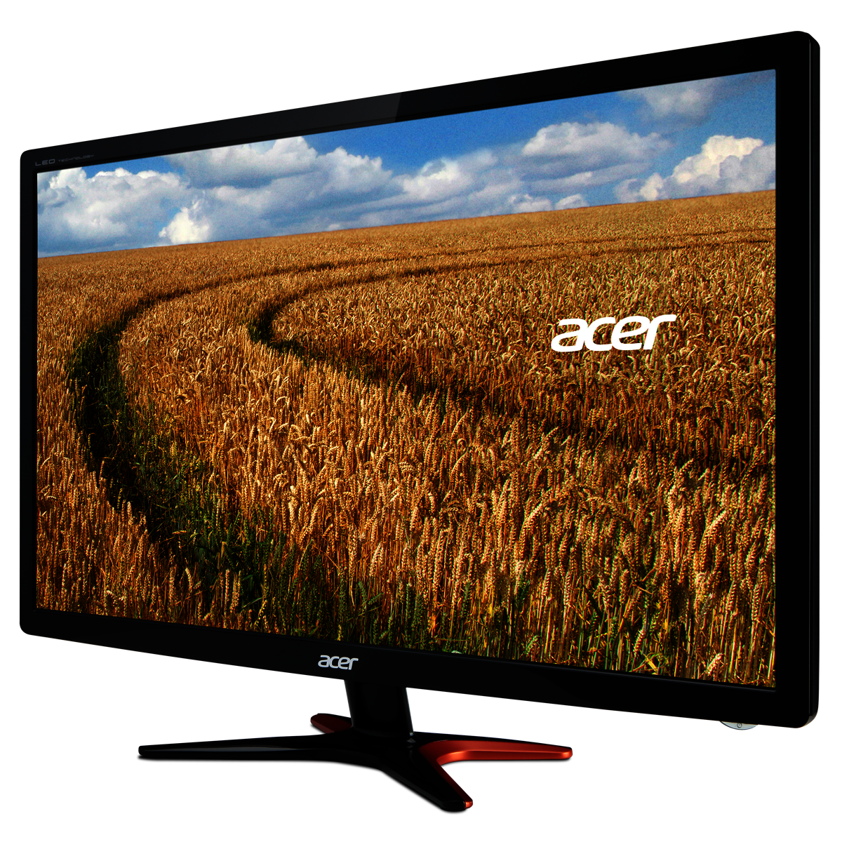 acer-led-GN246HL-zoom-big-lcd-monitory-seriwisy